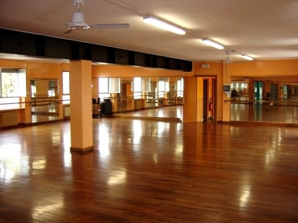 Sport Village Sala Arancio