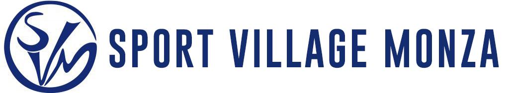 Sport Village Monza asd