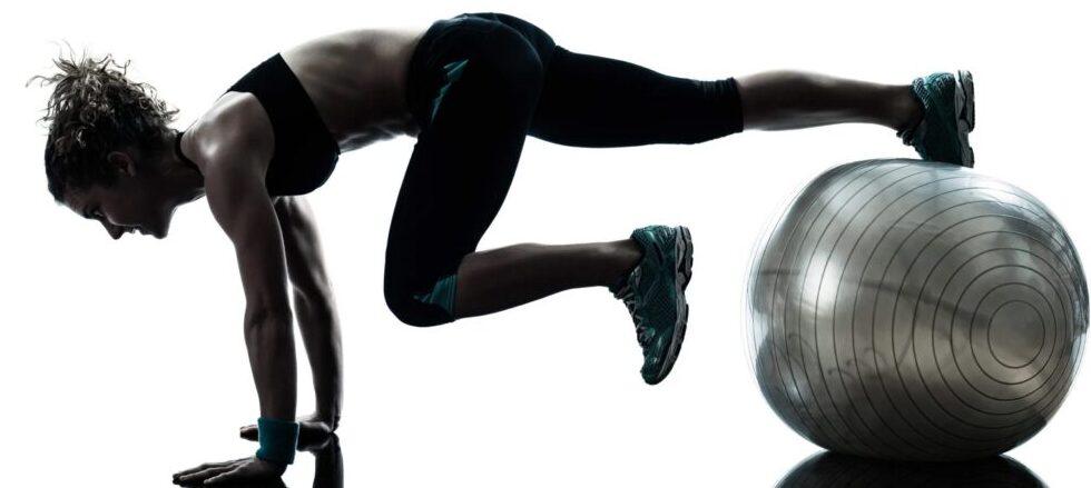 corsi fitness monza